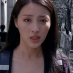girl student courted by Shijie